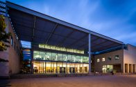 Sainsbury-Business-School
