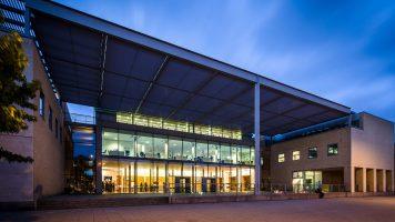 Sainsbury-Business-School