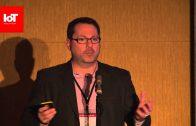 IBM IoT Presentation