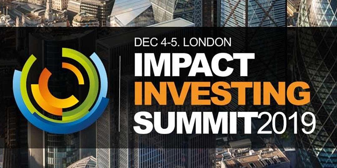 Impact Forum 2020